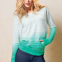 Tops & Tees - Victoria's Secret