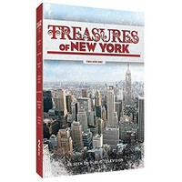 . - Treasures of New York