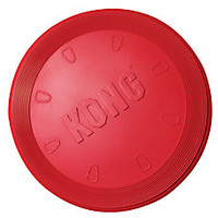 KONG® Flyer Dog Toy