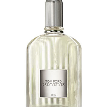 Tom Ford Grey Vetiver Eau de Parfum 1.7 oz