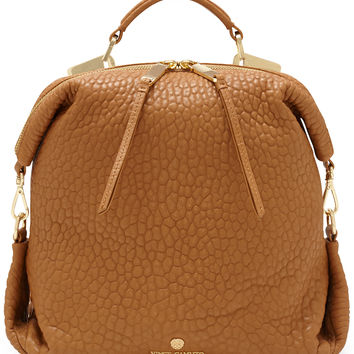 Vince Camuto Riley Small Backpack