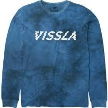 Vissla Boys Supersonic L/S