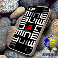 Mine Buiw 535  For iPhone Case Samsung Galaxy Case Ipad Case Ipod Case