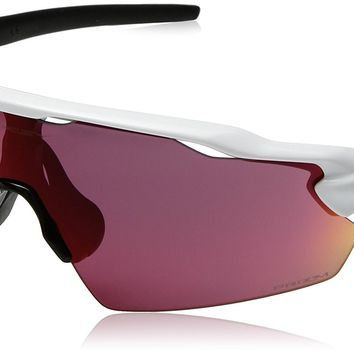 Oakley Men's Radar Ev Shield Sunglasses