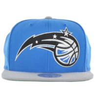 MITCHELL & NESS ORLANDO MAGIC