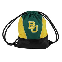 Logo Chair Baylor Bears String Pack