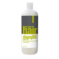 Eo Products Shampoo - Sulfate Free - Everyone Hair - Volume - 20 Fl Oz
