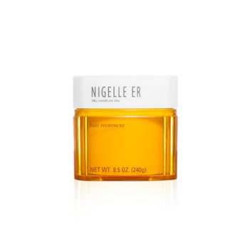 Nigelle ER Treatment 8.5 Oz
