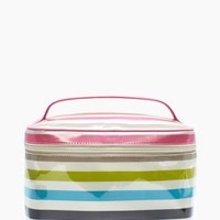 st. elmo stripe large natalie