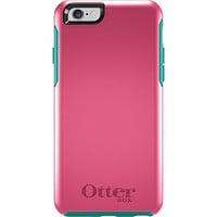 Stylish & Slim iPhone 6 Case | Symmetry Series by OtterBox