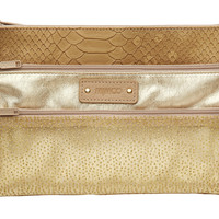 Mesh 3 In 1 | Wallets | All-Wallets - Mimco