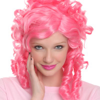 My Little Pony Pinkie Pie Wig | Hot Topic