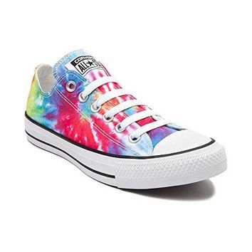 Converse Women's Shoes Chuck Taylor OX Low Sneakers Canvas Made Converse shoes