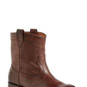 Women's Trask 'Ada' Boot,