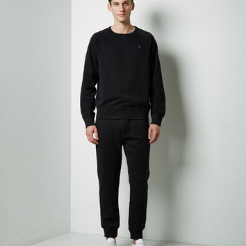 Corben Jogging Trousers by Acne Studios