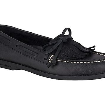 Authentic Original Prima Boat Shoe