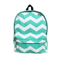 Original Wave Backpack From Pomelo