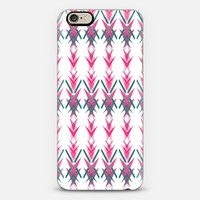 My Design #4 iPhone 6 case by Ally Coxon | Casetify