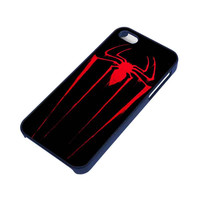 SPIDERMAN 2 iPhone 5 / 5S Case Cover