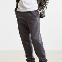 Champion Reverse Weave Sweatpant | Urban Outfitters