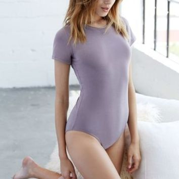 Women bodysuir at PacSun.com