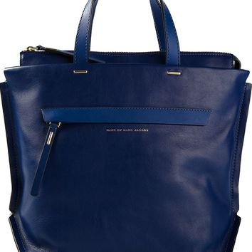 Marc By Marc Jacobs 'Deconstructed Laura' tote bag