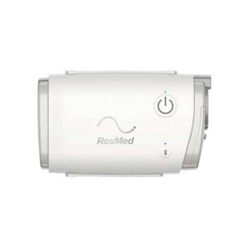 AirMini CPAP for Travel | ResMed #38113