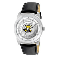 Wichita State Shockers NCAA Men's Vintage Series Watch
