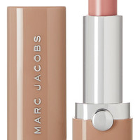 Marc Jacobs Beauty - New Nudes Sheer Gel Lipstick - Anais 146