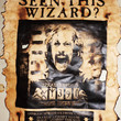 Aged Harry Potter Sirius Black Wanted Poster Print by HallOfRelics