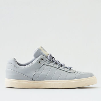 K. Swiss Gstaad Neu Sleek , Gray