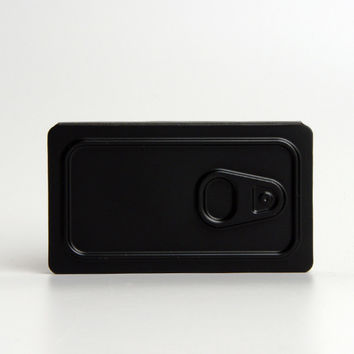 Pocket Notebook-Can