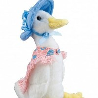 Jemima Puddle-duck (Small) - 16cm