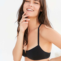 Out From Under Veronica Molded Cup Bra - Urban Outfitters
