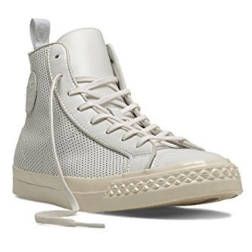 Pf Flyers Todd Snyder Rambler Hi White, Men's