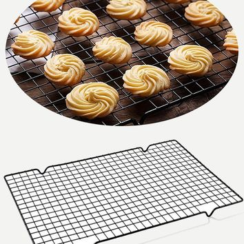 Stainless Steel Baking Rack 1pc