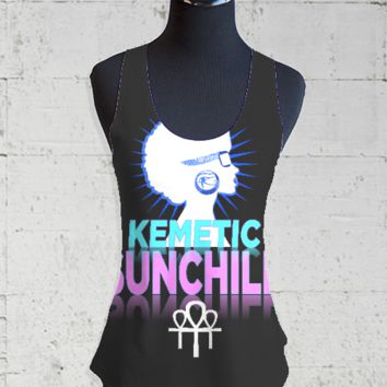 Kemetic Sunchild