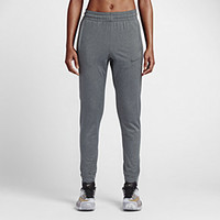 The Nike Elite Women's Basketball Pants.