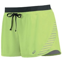 "ASICS® 2.5"" Lite-Show Shorts - Women's at Champs Sports"