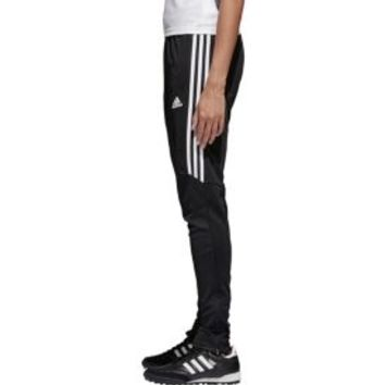 adidas Women's Tiro 17 Soccer Training Pants | DICK'S Sporting Goods