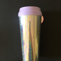 Bando Sparkle Thermal Mug