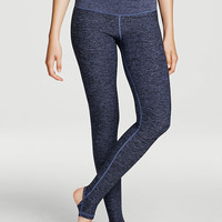 Knockout by Victoria's Secret Stirrup Tight