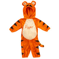 Disney Baby Boys Tigger Costume
