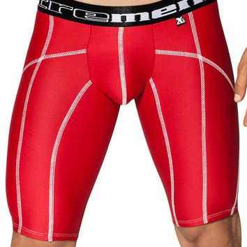Xtreme Long Boxer Brief