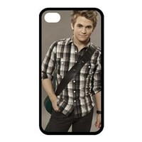 Hunter Hayes iPhone 4/4s Case Hard Cover Protective Back Fits Case PC5328