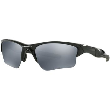 Oakley Half Jacket 2.0 XL Men's Sunglasses