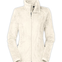WOMEN'S OSITO 2 JACKET