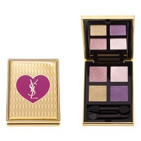 Yves Saint Laurent 'Pure Chromatics' Eyeshadow | Nordstrom