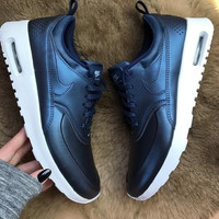 Nike Air Max Thea SE Casual Sports Shoes