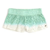 O'Neill Stitch Shorts at PacSun.com
